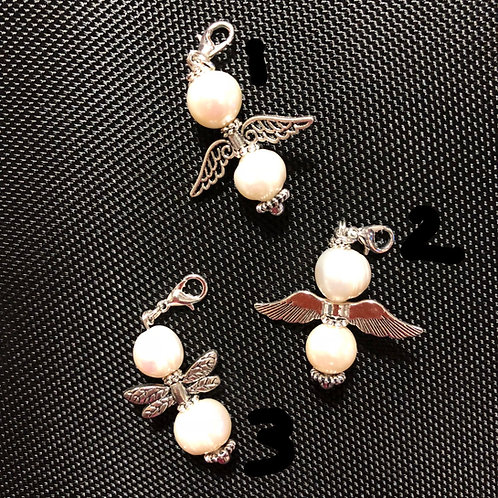 pearl angels