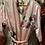 Thumbnail: zijde kimono's