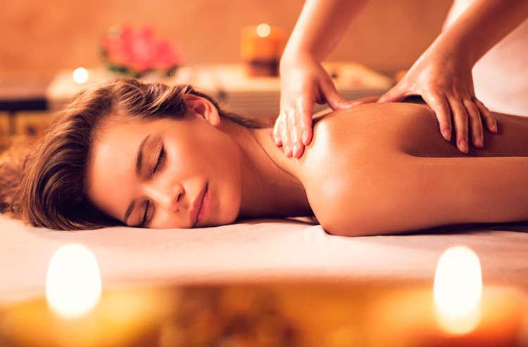 985335_750_494_FSImage_1_EDIT_NEW_massag