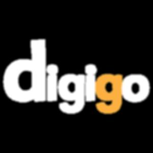 transDigigo.png