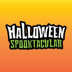 HalloweenSpooktacular.jpg