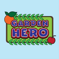 GardenHero-8.png