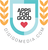 AppsForGood2-8.png
