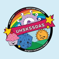 UHSK1K1k.png