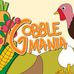 GobbleMania_1k1k.jpg