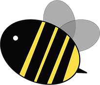 Bee_Website.png