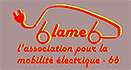 Logo Lame 66 150.png
