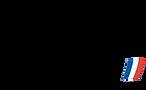AMPERA-1-1.png