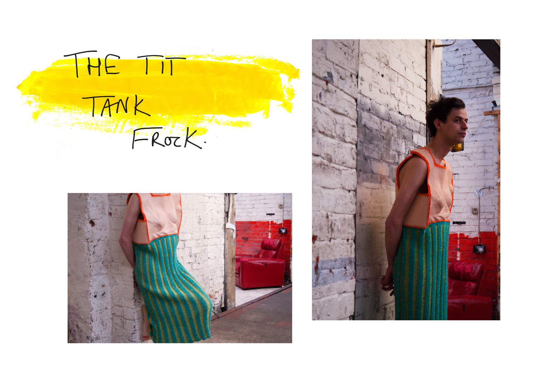 18 THE TIT TANK FROCK.jpg