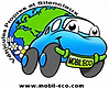 mobil-eco.png