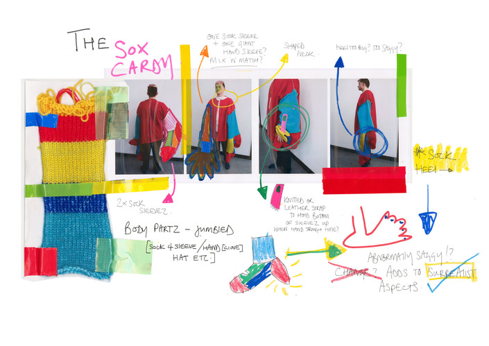 19 SOX CARDI DEVEL.jpg