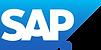 SAP_R_grad.png