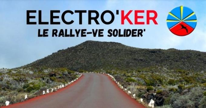 Rallye-VE Solider'