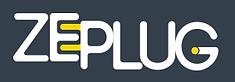 zeplug-logo.png