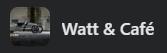 watt.PNG