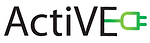 Logo Active HD.png