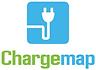 logo_chargemap.jpg.png