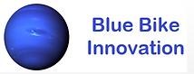 Blue Bike Innovation.PNG