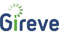 logo-gireve.png