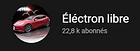 Electron_libre.PNG