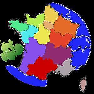 europe2.png