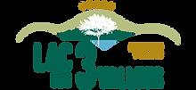 logo-lac-des-3valles-340-156.png