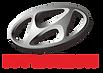 Logo-Hyundai-vector-Part-2.png