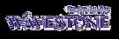 logo_wavestone.png