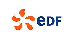 EDF_Logo_RGB_300_F.jpg