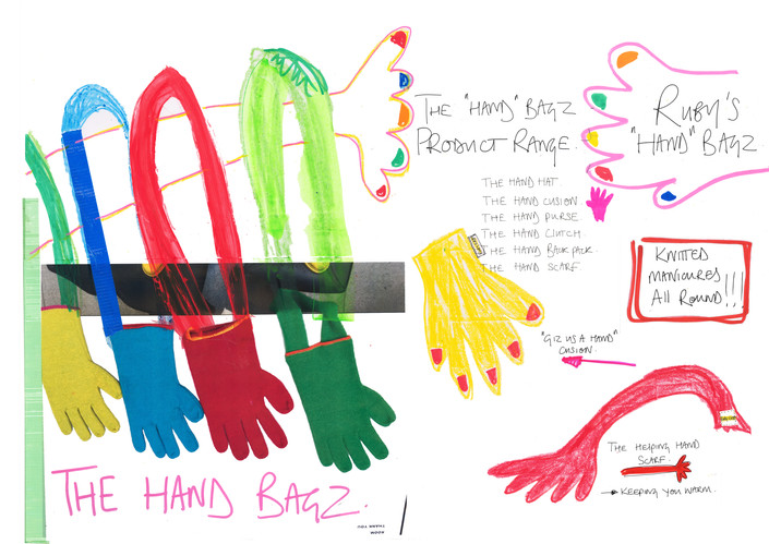 24 HAND BAGZ N PRODUCTZ.jpg