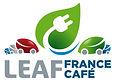 LEAF_France_Café_Logo.jpg