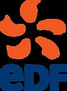 442px-EDF-logo.svg.png