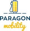 Logo Paragon Mobility.webp