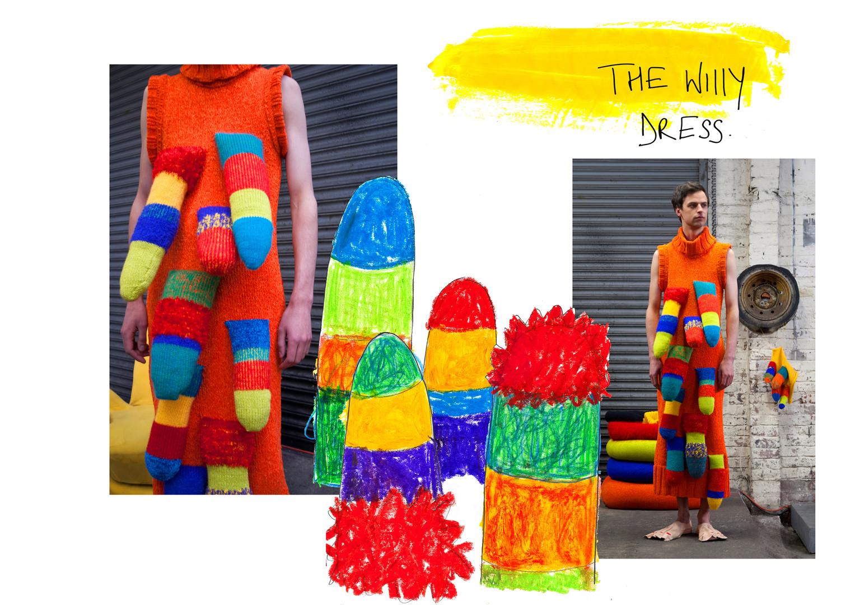 14 THE WILLY DRESS.jpg