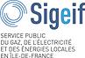 Sigeif_S.png