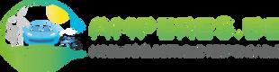 logo-amperes.png