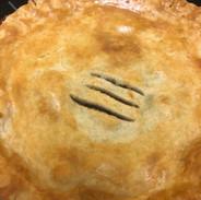 pie2.jpeg