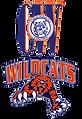 Cairine Wilson Logo.png