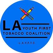 LAYFTC Logo Version finalver-100.jpg