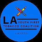 LAYFTC_Logo_720x720.png