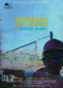 supereroi senza superpoteri_locandina ve
