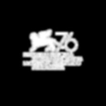 logo-76MIAC-WHITE_ITA-SelezioneUfficiale