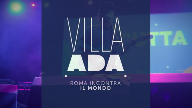 villa ada teaser color.mov.00_00_26_15.I