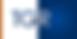 1280px-TGR_logo.svg.png