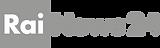 1280px-Rai_News_24_-_Logo_2013.svg.png