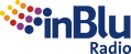 logo_radioinblu.png