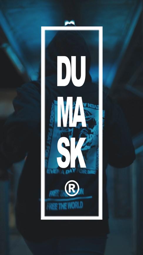 SPOT DUMASK .mov.00_00_27_03.Immagine002