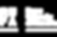 logo-rufa-2016 copia bianco.png