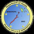 mimaropa logo_edited.png