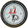 RESU Logo PNG_edited_edited.png